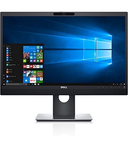 Dell 24-inch Video Conference Monitor