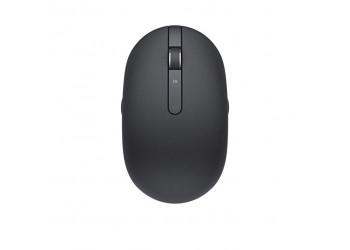 DELL WM527 Premier Wireless Mouse (Black)