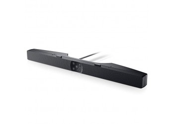 Dell AE515 Professional Soundbar (Black)