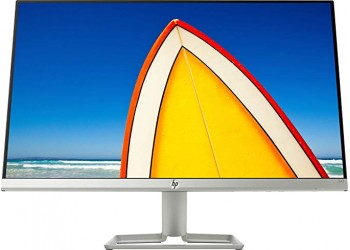 HP 24f 24-inch Display