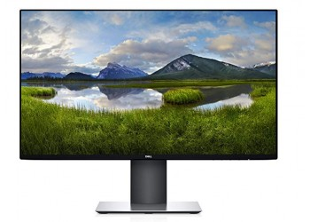 "Dell UltraSharp U2419H 24"" Full HD 1920x1080 LED Monitor"