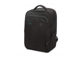 HP T0F84AA 15.6-inch Legend Laptop Backpack (Black)
