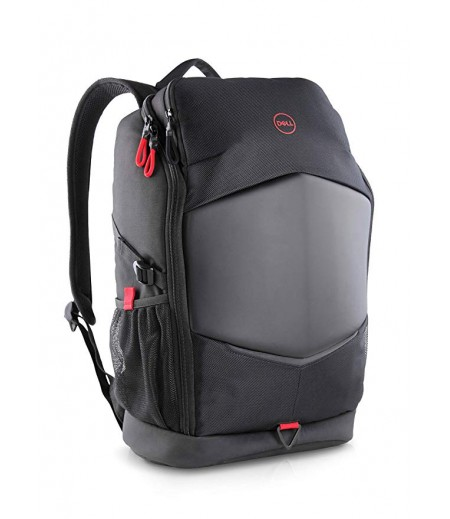 "Dell Gaming Backpack 15""-M000000000140 www.mysocially.com"