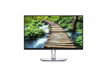 "Dell S2419H S Series Monitor 24"" Black"