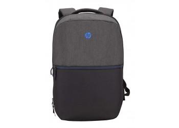HP Titanium 15.6-inch Laptop Backpack (Black)
