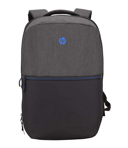HP Titanium 15.6-inch Laptop Backpack (Black)