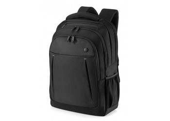 HP 2SC67AA Business 17.3-inch Laptop Backpack (Black)