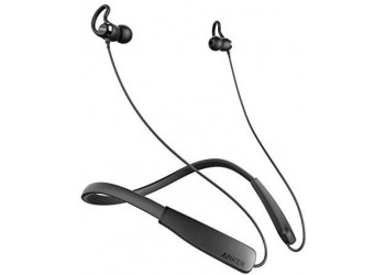 Anker SoundBuds Rise Bluetooth Headphones