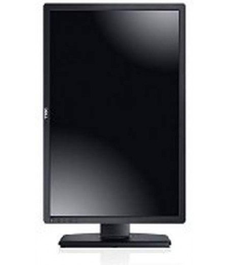 Dell UltraSharp U2412M 24-inch LED Monitor-M000000000151 www.mysocially.com