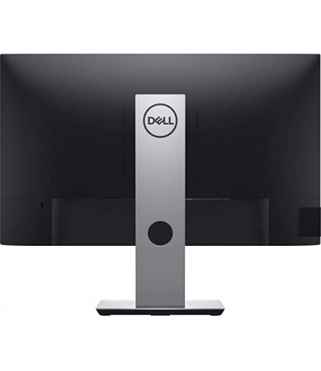 Dell P Series 24-inch (60.96 cm) Screen Full HD (1080p) LED-Lit Monitor with IPS Panel - P2419H (Black)-M000000000163 www.mysocially.com