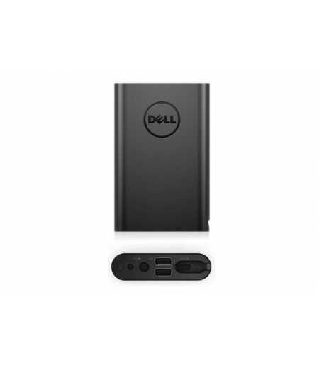 Dell PW7015M Power companion 1200mah