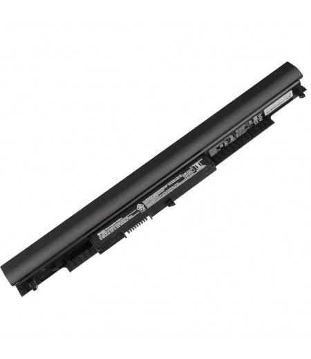 HP Original 2670mAh 14.6V 41WHr 4 Cell Laptop Battery for Pavilion 17-X021UR