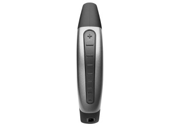 Jabra MOTION UC Bluetooth Headset