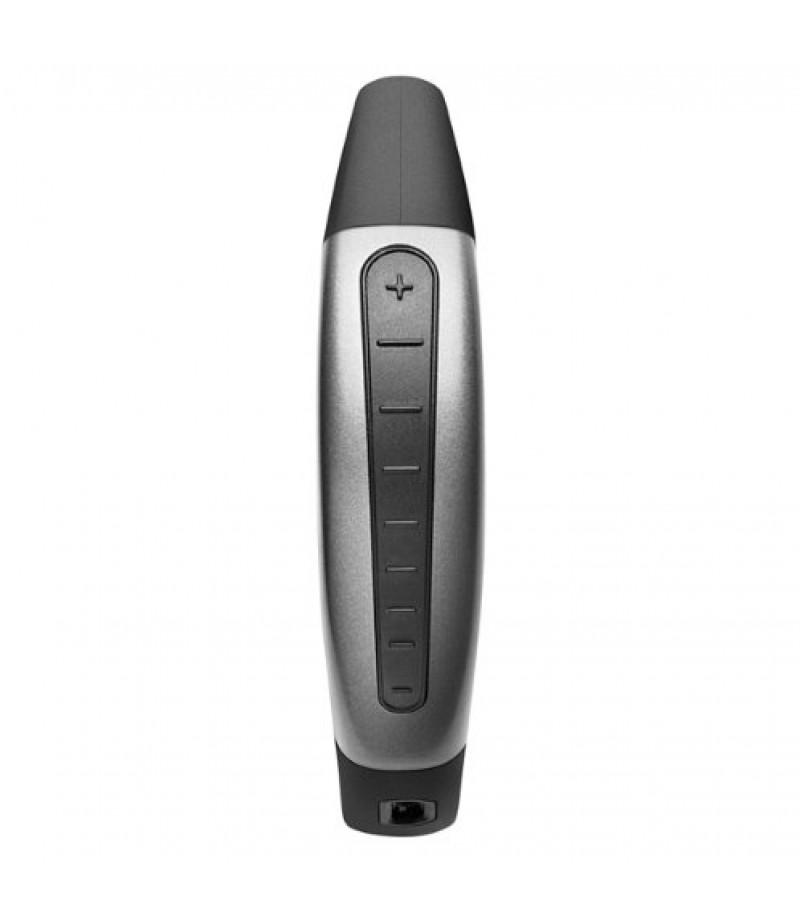 Jabra MOTION UC Bluetooth Headset-M000000000418 www.mysocially.com