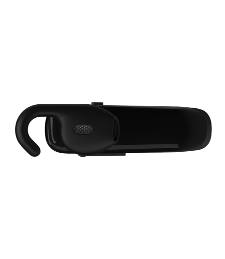 Jabra Boost Black Bluetooth Headset-M000000000417 www.mysocially.com