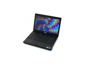 """Dell Laptop LATITUDE 14-3400 (i7-8565/8 GB RAM/1TB HDD/W10 PRO/2GB/ 14""""/ 3 Years Warranty"""