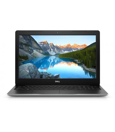 Dell Inspiron 3593 15.6-inch FHD Laptop (10th Gen Core i3-1005G1/8GB/1TB HDD/Windows 10 Home + MS Office/Intel HD Graphics) Black