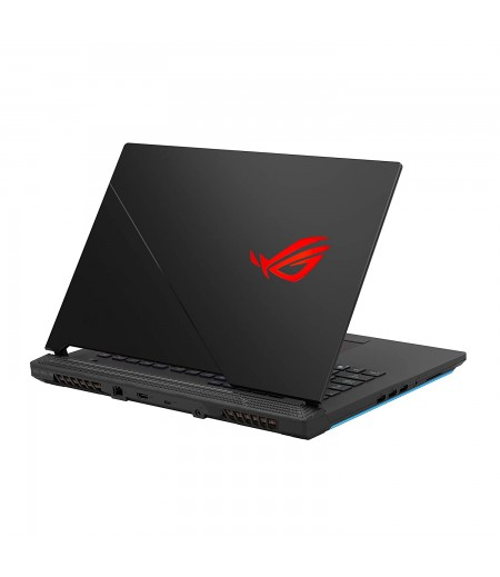 "ASUS ROG Strix Scar 17 (2020), 17.3"" FHD 300Hz/3ms, Intel Core i9-10980HK 10th Gen, RTX 2080 Super GDDR6 8GB Graphics, Gaming Laptop (32GB/2TB RAID 0 SSD/Windows 10/Black/2.99 Kg), G732LXS-HG059T-M000000000494 www.mysocially.com"