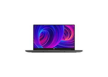 Mi Notebook Horizon Edition 14 Intel Core i7-10510U 10th Gen Thin and Light Laptop(8GB/512GB SSD/Windows 10/Nvidia MX350 2GB Graphics/Grey/1.35Kg), XMA1904-AF+Webcam