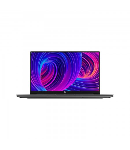 Mi Notebook Horizon Edition 14 Intel Core i7-10510U 10th Gen Thin and Light Laptop(8GB/512GB SSD/Windows 10/Nvidia MX350 2GB Graphics/Grey/1.35Kg), XMA1904-AF+Webcam