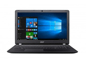 Acer One 14 Z2-485 14-inch Laptop (Intel Pentium Gold Processor) 4415U, 4GB, 1TB HDD/Windows 10 Home Single Language 64 Bit with Intel HD 610 Graphics 3 Yrs Warranty Black