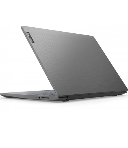 Lenovo V15 Intel Core i3 10th Generation 15.6 inch Screen Laptop (4 GB RAM, 1 TB HDD/Win 10 Home/ Colour Name / Weight), Model Number 82C5A00AIH-M000000000537 www.mysocially.com