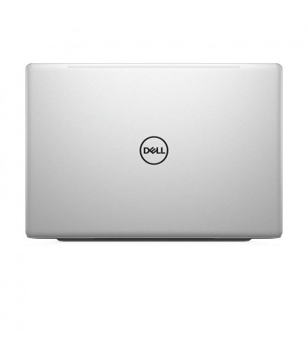 Dell Inspiron 7580 Core i5 8th Gen 15.6-inch FHD Laptop (8GB/1TB + 128GB SSD/Windows 10 + MS Office/2GB Graphics/Silver)-M000000000516 www.mysocially.com