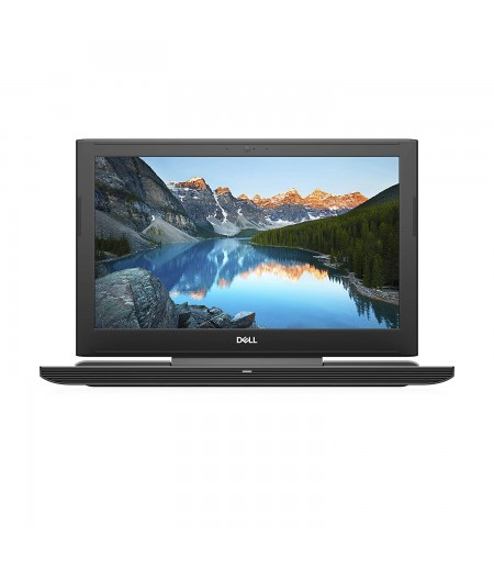Dell Inspiron G5 5500 i5-10th gen, 8GB, 512GB SSD, 4GB Graphics, Win 10 Home & MS Office 15.6 Full HD Laptop