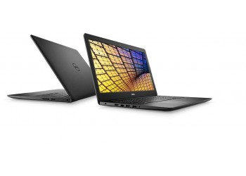 DELL Vostro 3591 15.6-inch Laptop (10th Gen Core i5-1035G1/16GB/512GB SSD/2GB Nvidia MX230/Window 10 + Microsoft Office)