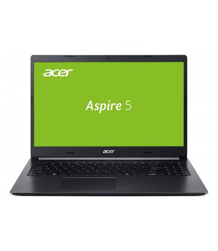 "Acer Aspire 5 A515-54G Slim 10thGeneration Corei7-10210U 8GB RAM,512GB SSD,2GB MX250 Graphics 15.6"" FHD Windows 10 Laptop Silver"