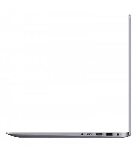 Asus VivoBook 15 X510UN Intel Core i7 8th Gen 15.6-inch FHD Thin & Light Laptop (8GB RAM/1TB HDD/Windows 10/2GB NVIDIA GeForce MX150 Graphics/Grey/Gold/1.70 Kg), X510UN-EJ329T-M000000000326 www.mysocially.com