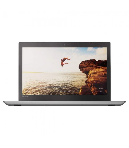 Lenovo Ideapad 520 8th Gen Intel Core i5 15.6 inch FHD Laptop (8GB/1TB/Windows 10/2GB NVIDIA Graphics/MS Office/Iron Grey/2.2Kg/DVD-RW), 81BF00ANIN