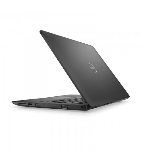 Dell Latitude 3490 / 7th Generation Core i3 7020u / 4GB / 1TB / 14 inch / Win 10 Pro / 3 Year-M000000000284 www.mysocially.com