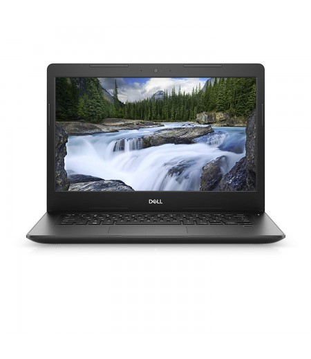 Dell Latitude 3490 / 7th Generation Core i3 7020u / 4GB / 1TB / 14 inch / Win 10 Pro / 3 Year