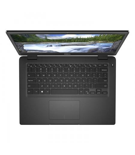 "Dell Latitude 3400 / i5-8265U/4GB 2400 Mhz/1 TB/NO ODD/Win 10 Pro/14""HD/NO ODD/3 Yrs ADP/Intel® Dual-Band Wireless-AC 9560+BT5.0/ 3 Cell ( M.2 SSD  OPTION)-M000000000292 www.mysocially.com"