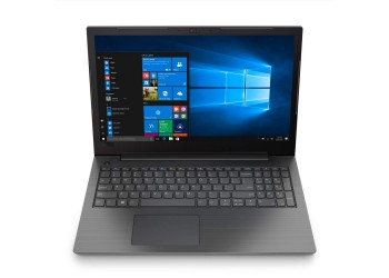 Lenovo V130 81HNA03JIH 2020 Laptop Intel Core i3 8th Gen 15.6-inch HD ( 4GB RAM / 1TB HDD / DOS / DVD Writer / Intel HD Graphics) Iron Grey