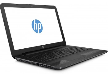 HP 240 G5 A1020 Intel® Pentium Dual Core (4GB RAM / 500GB HDD / WIN10 PRO),BLACK
