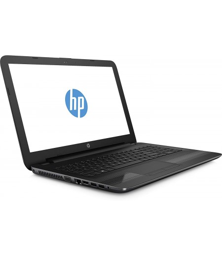 HP 240 G5 A1020 Intel® Pentium Dual Core (4GB RAM / 500GB HDD / WIN10 PRO),BLACK-M000000000301 www.mysocially.com