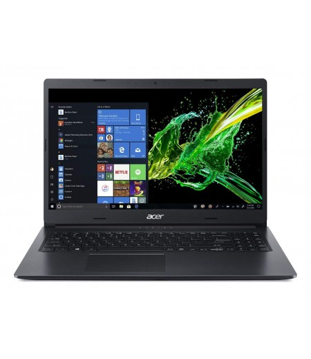 Acer Aspire 3 Thin A315-55G 15.6-inch Thin and Light Laptop (Intel Core i5-8265U/8GB/1TB HDD/Windows 10 /2GB NVIDIA GeForce MX230 Graphics),Black