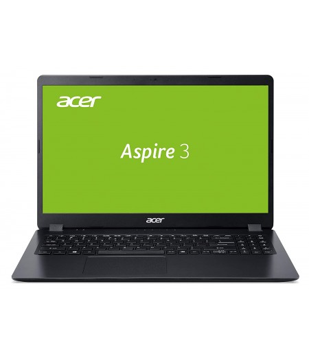 "Acer Aspire 5 A515-54 10th Generation Core i5-10210U 8GB RAM,512GB SSD,Windows 10+MS Office 15.6"" Laptop Black-Silver WITH BAG {PREMIUM}"