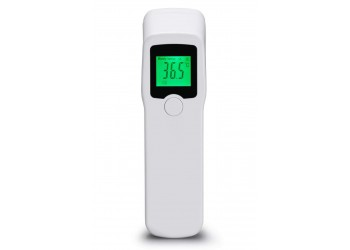 Spot Infrared Thermometer GS 66