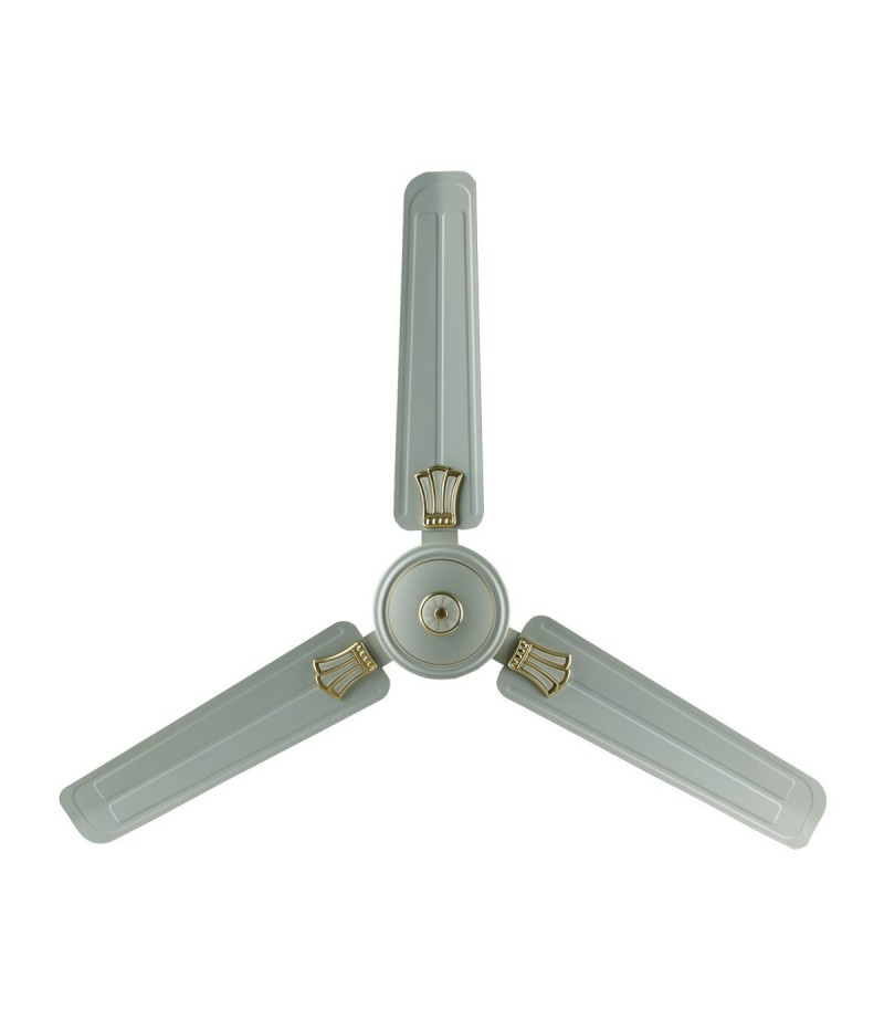 Bajaj New Bahar Deco 1200mm Ceiling Fan (Bianco)