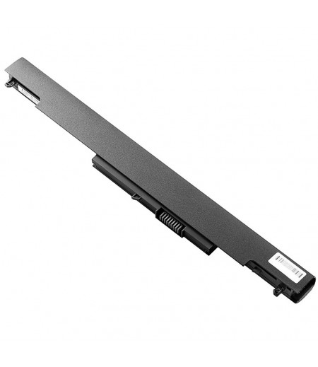 HP Original 2670mAh 14.6V 41WHr 4 Cell Laptop Battery for Pavilion 17-X021ND