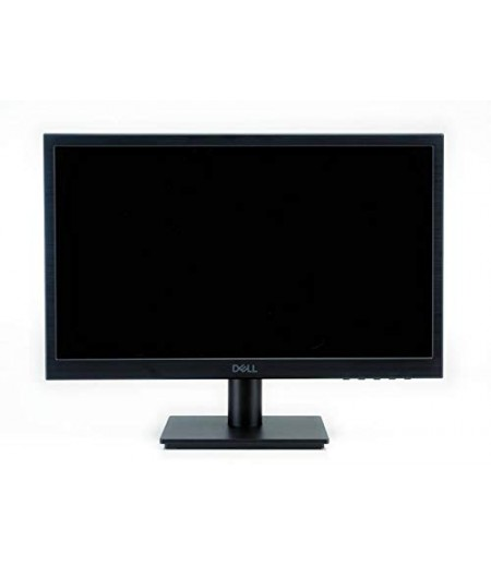 Dell D1918H 18.5-inch LCD Monitor