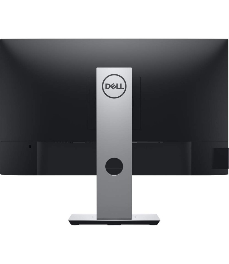 """Dell Professional Series P2419HC 23.8"""" Monitor with USB -C ( P2419HC )"""