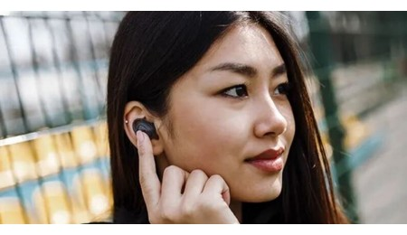 Pick from the best of trendy Bluetooth devices!