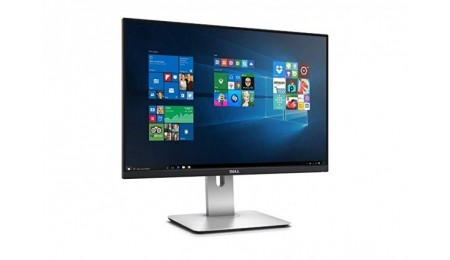 Review of DELL Ultra Sharp U2415 LED