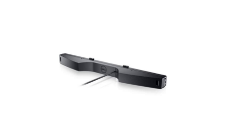 Review of Dell Professional Sound Bar AE515