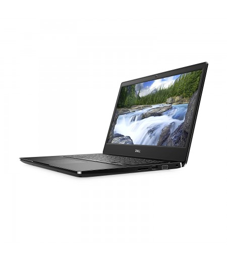 "Dell Latitude 3400 (Intel core i5-8th 4GB 1TB 14"" DOS)-M000000000486 www.mysocially.com"