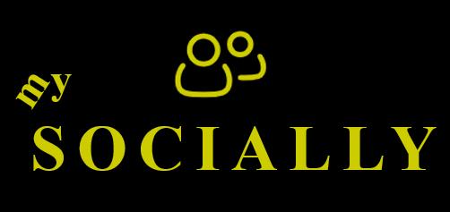 MySocially